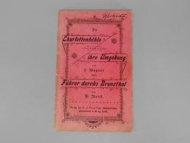 15-1923