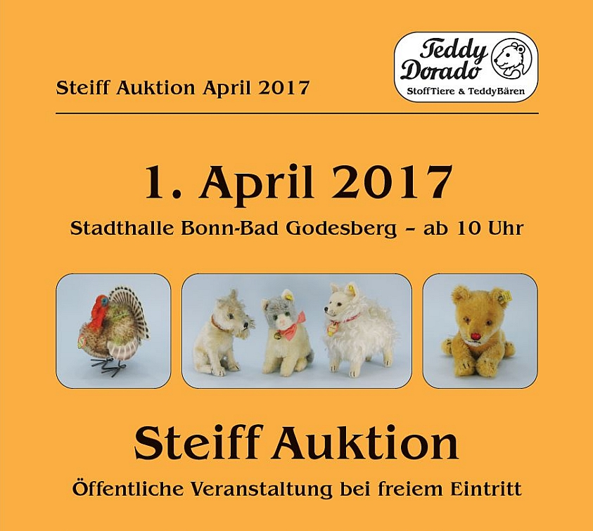 Poster Auktion April2017 oben 843breit